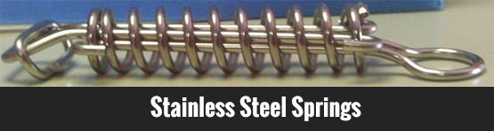 stainless-steel-springs